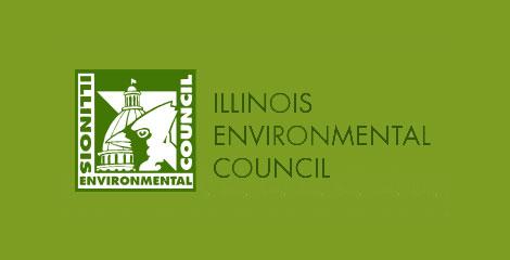 IL-Envi-Council-blog