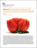 NRDC_FoodWaste