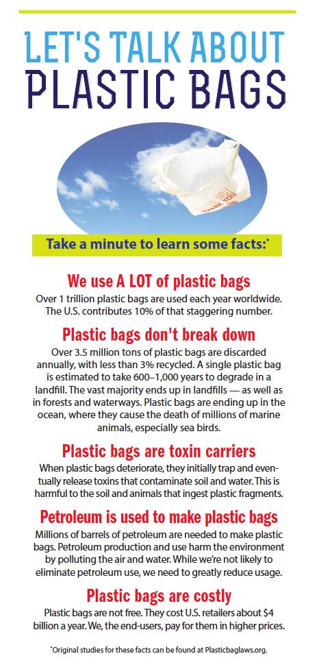 PlasticBagFacts