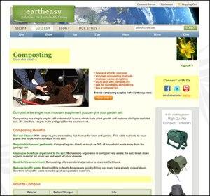 web_eartheasy