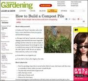 web_organicgardening