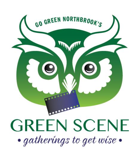 GGN Green Scene logo