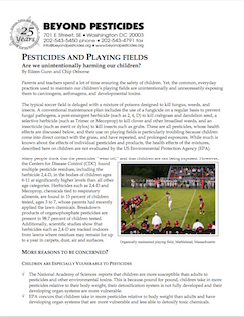thumb-pesticides-playingfields