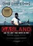 movie_gasland_thumb