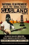 movie_GaslandII_thumb