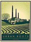 UrbanRoots-110x150
