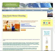 web_eartheasy_cleaners