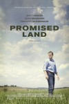 Promised-Land-thumb
