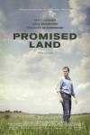 Promised-Land-thumb