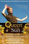 queen-sun-thumb