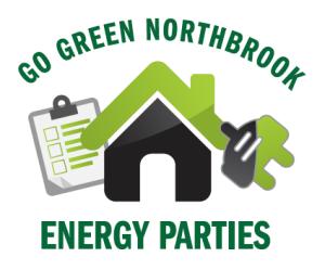 EnergyParty