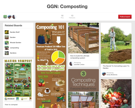 GGNPinterest-Compost