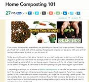 OGP-compost-thumb