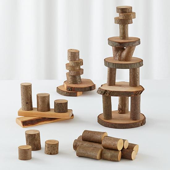 junior-lumberjack-blocks