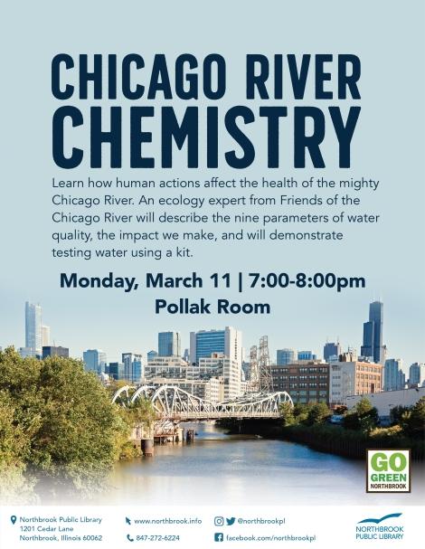Chicago River Chemistry external jpg